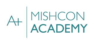 Mishcon Academy logo